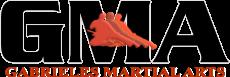 Gabrieles Martial Arts Logo